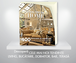 catalog-ideal-decor-home.png