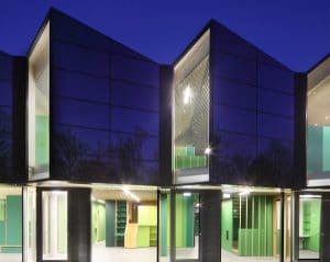 Opus-Architecture-Nursery-E4