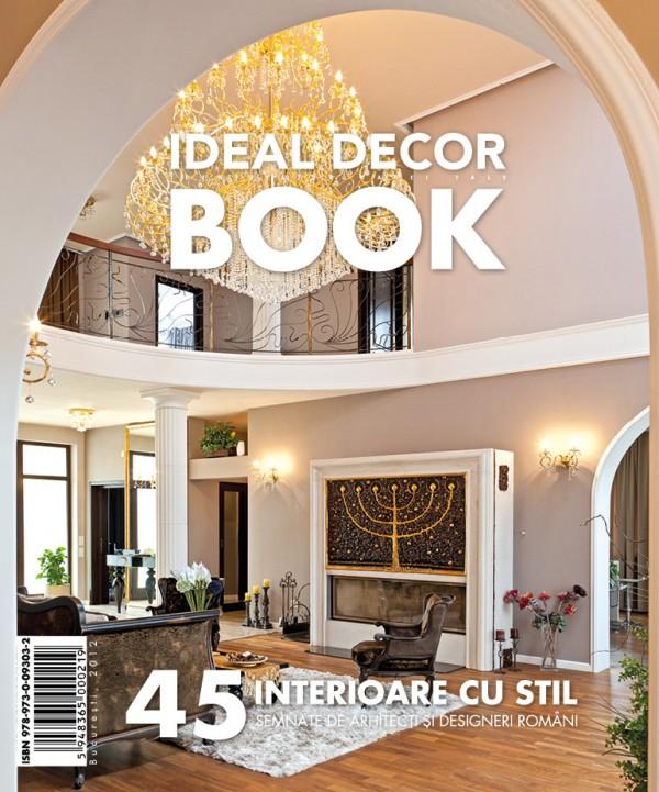 ID20BOOK202012.jpg