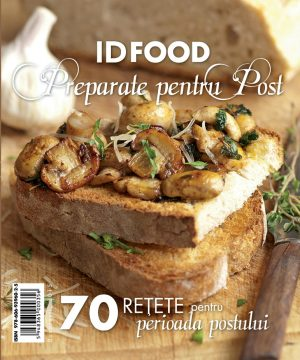 ID20FOOD20Post202015.jpg