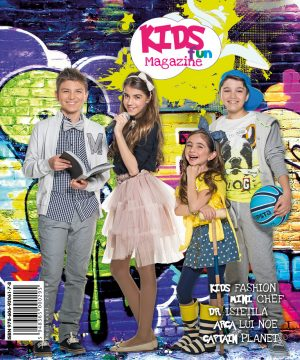 coperta_Kids20Fun20Magazine202014.jpg