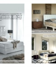 dormitor_modern.jpg