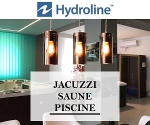 banner-hydroline.jpg