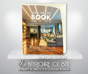 ideal-decor-book-editie-de-colectie.png