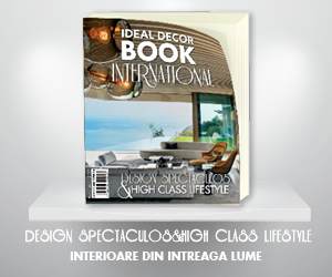 ideal-decor-book-international.png