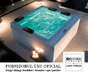 banner-id-home-spa-1.png